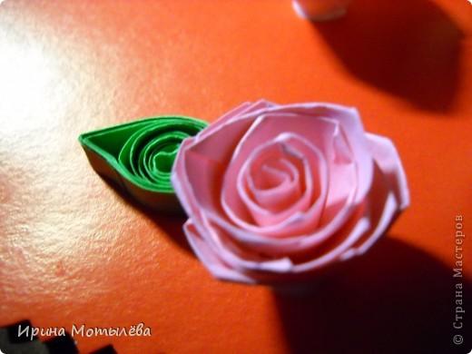 валентинка небольшой мк фото 11