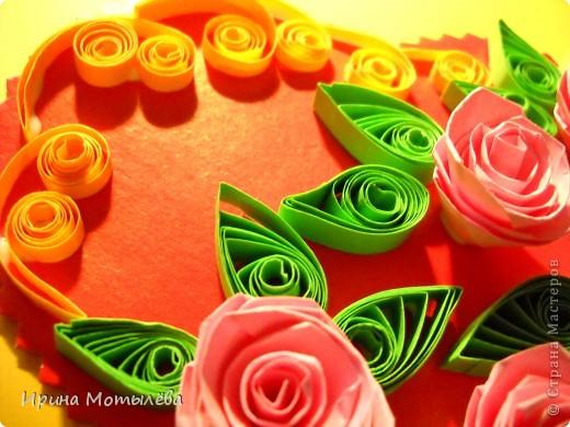 валентинка небольшой мк фото 16