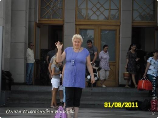 Приехали в Одессу!!! фото 1
