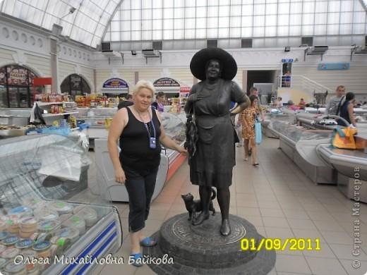 Приехали в Одессу!!! фото 2