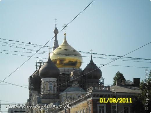 Приехали в Одессу!!! фото 3