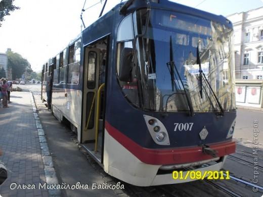 Приехали в Одессу!!! фото 4