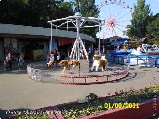 Приехали в Одессу!!! фото 5