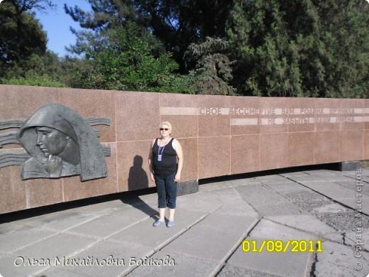 Приехали в Одессу!!! фото 6