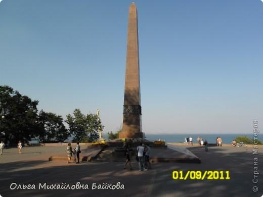 Приехали в Одессу!!! фото 7