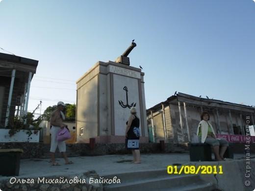Приехали в Одессу!!! фото 9