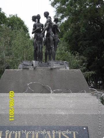 Приехали в Одессу!!! фото 11