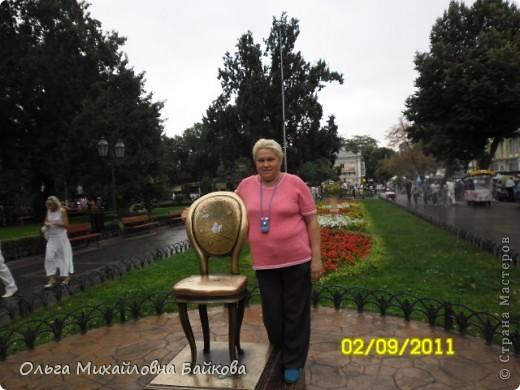 Приехали в Одессу!!! фото 17