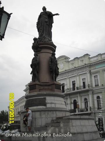 Приехали в Одессу!!! фото 19