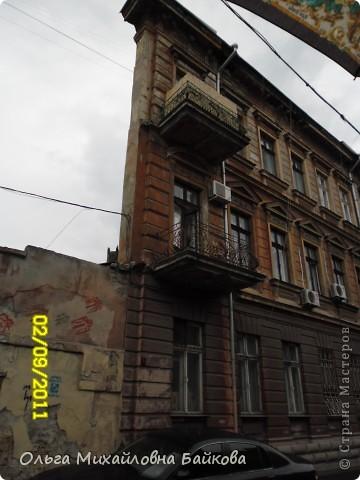 Приехали в Одессу!!! фото 20