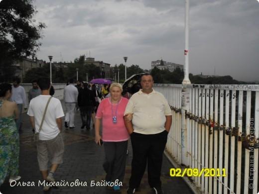 Приехали в Одессу!!! фото 21