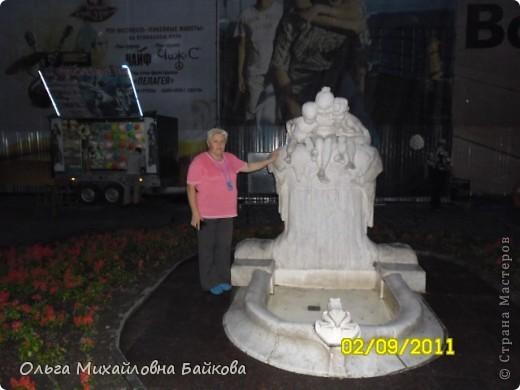 Приехали в Одессу!!! фото 25
