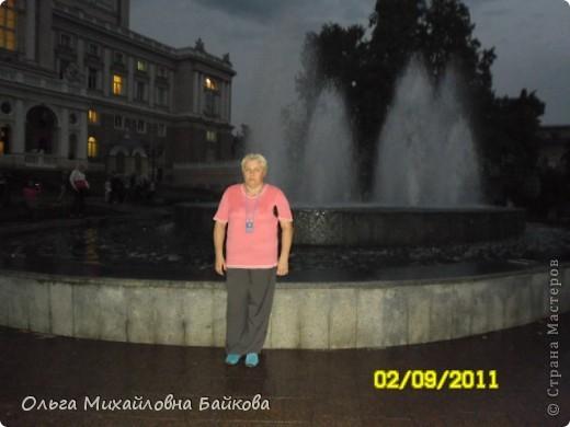 Приехали в Одессу!!! фото 26