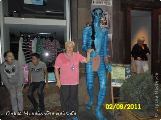 Приехали в Одессу!!! фото 29