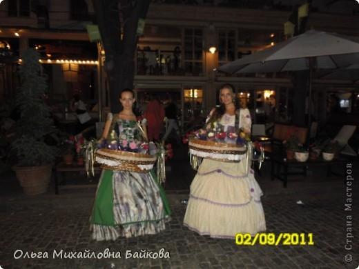 Приехали в Одессу!!! фото 30