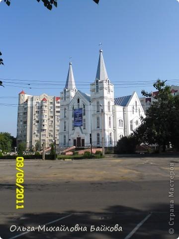 Приехали в Одессу!!! фото 32