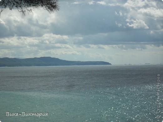 Выбрались мы на выходных к морю, отдохнуть, захватили фотоаппарат, и как оказалось - не зря, природа у нас на Кубани очень красивая. Вот мне и захотелось поделиться с вами, жители нашей Страны, всей этой красотой..... фото 4