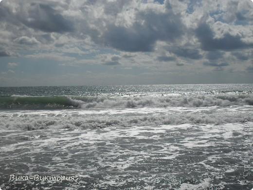 Выбрались мы на выходных к морю, отдохнуть, захватили фотоаппарат, и как оказалось - не зря, природа у нас на Кубани очень красивая. Вот мне и захотелось поделиться с вами, жители нашей Страны, всей этой красотой..... фото 6