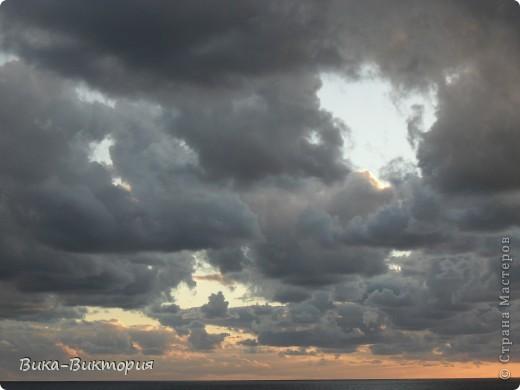 Выбрались мы на выходных к морю, отдохнуть, захватили фотоаппарат, и как оказалось - не зря, природа у нас на Кубани очень красивая. Вот мне и захотелось поделиться с вами, жители нашей Страны, всей этой красотой..... фото 8