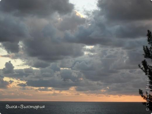 Выбрались мы на выходных к морю, отдохнуть, захватили фотоаппарат, и как оказалось - не зря, природа у нас на Кубани очень красивая. Вот мне и захотелось поделиться с вами, жители нашей Страны, всей этой красотой..... фото 9