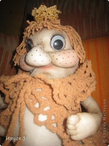 Картошка-королева полей ... фото 4