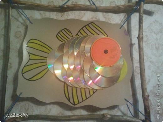 Проблема куда девать ненужные диски у нас решена! фото 1