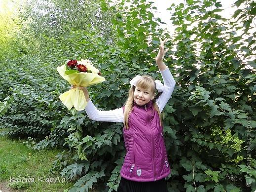 а ещё для ручек, фломастеров, кисточек ... и разных нужных мелочей. Моя вдохновительница - Татьяна Викторовна Иванова. Большое ей спасибо !!! У неё такие красивые органайзеры ... вот и мне захотелось в начале учебного года устроить для своих школьных принадлежностей новоселье и сделать для них новые домики !!! Посмотрите,  что получилось ... фото 23
