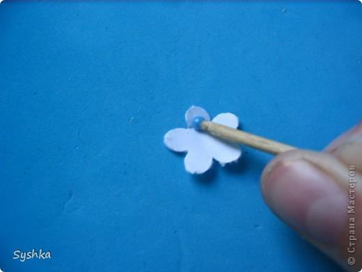 Привет, Страна!!! Сегодня хочу Вам показать небольшую подборку про цветы. Цветы - это бесконечная тема, поэтому я хочу поделиться лишь немногими идеями. Итак начнем!!! фото 5