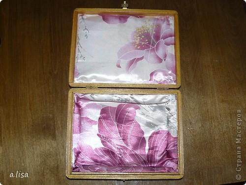 Проба пера.Первые розы из пластики и роспись. фото 2