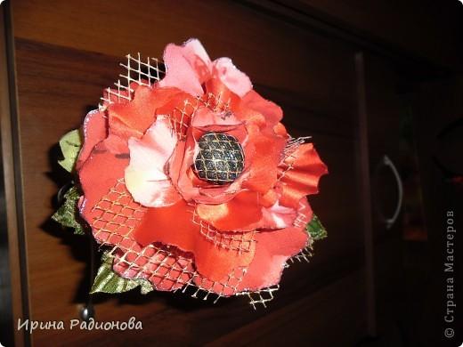 цветы для красоты фото 1
