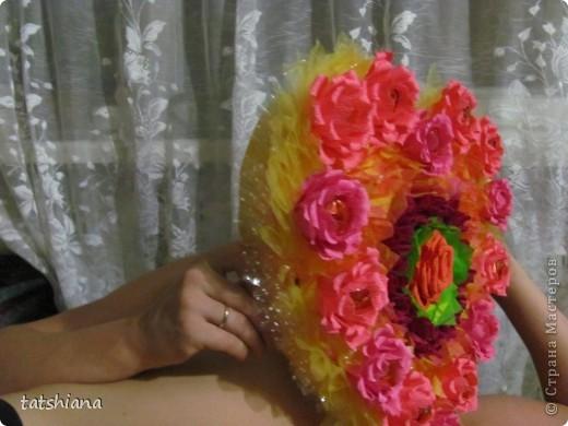 такое вот сердце на свадьбу фото 2