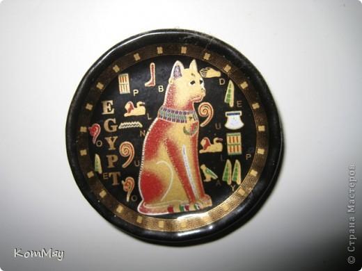 Вторая часть коллекции моих магнитов.  Тема - ГОРОДА. Этот магнит мне привезли в подарок из Венеции фото 4