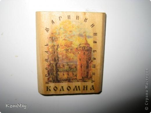 Вторая часть коллекции моих магнитов.  Тема - ГОРОДА. Этот магнит мне привезли в подарок из Венеции фото 18