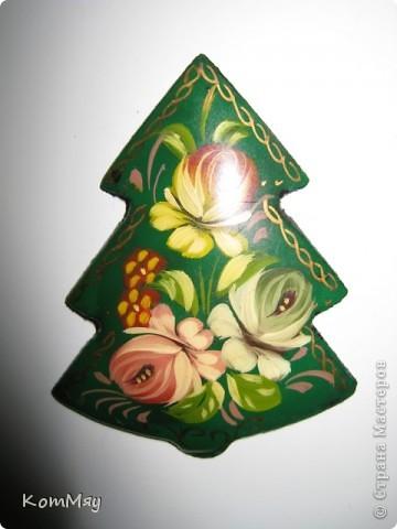 Вторая часть коллекции моих магнитов.  Тема - ГОРОДА. Этот магнит мне привезли в подарок из Венеции фото 27