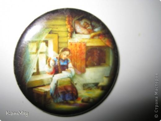 Вторая часть коллекции моих магнитов.  Тема - ГОРОДА. Этот магнит мне привезли в подарок из Венеции фото 32