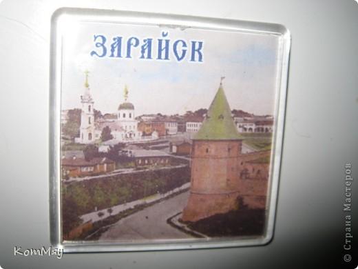 Вторая часть коллекции моих магнитов.  Тема - ГОРОДА. Этот магнит мне привезли в подарок из Венеции фото 35