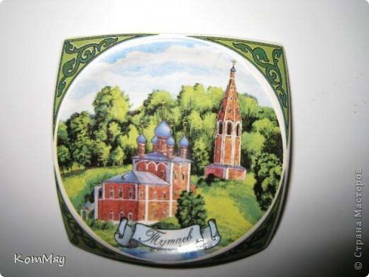 Вторая часть коллекции моих магнитов.  Тема - ГОРОДА. Этот магнит мне привезли в подарок из Венеции фото 37