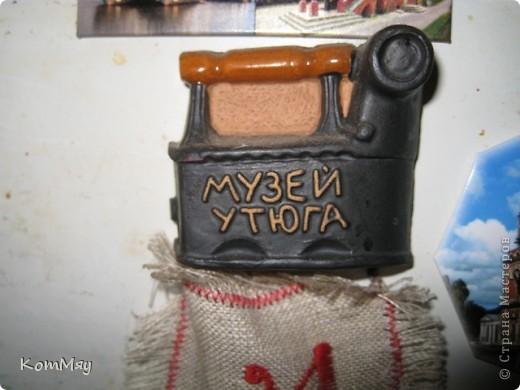 Вторая часть коллекции моих магнитов.  Тема - ГОРОДА. Этот магнит мне привезли в подарок из Венеции фото 42
