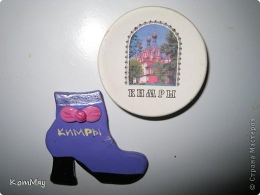 Вторая часть коллекции моих магнитов.  Тема - ГОРОДА. Этот магнит мне привезли в подарок из Венеции фото 45