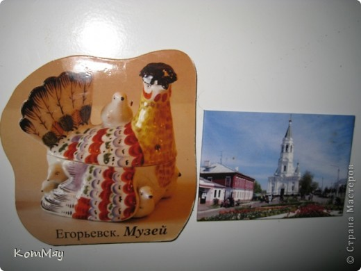 Вторая часть коллекции моих магнитов.  Тема - ГОРОДА. Этот магнит мне привезли в подарок из Венеции фото 48