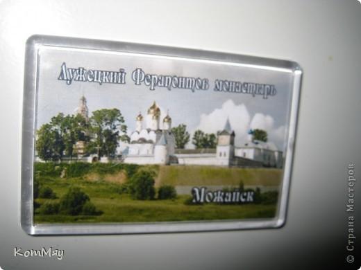 Вторая часть коллекции моих магнитов.  Тема - ГОРОДА. Этот магнит мне привезли в подарок из Венеции фото 56