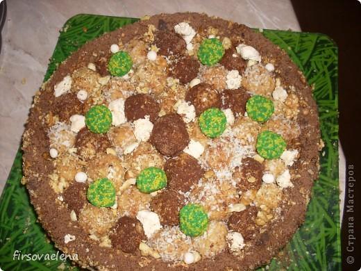 """торт """" Шкатулка"""" Розы из сладкой мастики. фото 2"""
