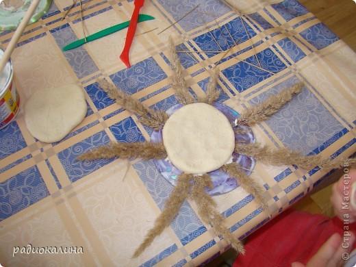 """Вот такие солнышки поселились у ребяток из """"Антошки"""" сегодня после занятий. фото 6"""