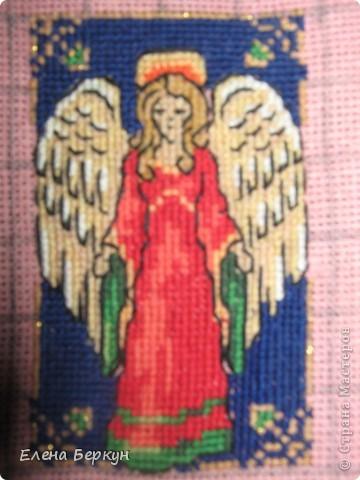 Дева Мария с младенцем Иисусом на руках. фото 2