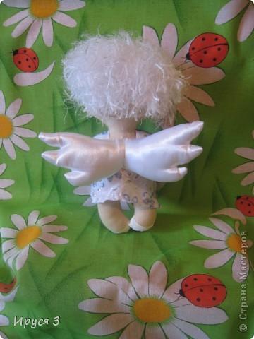 Ангелочек  фото 3