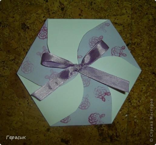 Проба букетов из конфет - подарок на розовую свадьбу фото 6