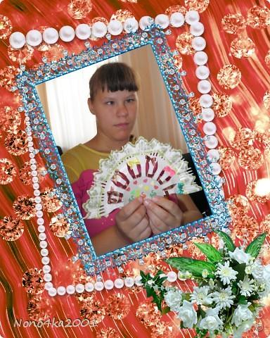 Подарок для детей из интерната фото 2