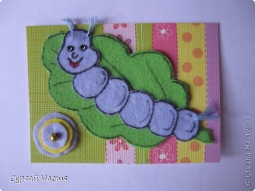 Серия атс выполнена из ткани и микрофибры  фото 3