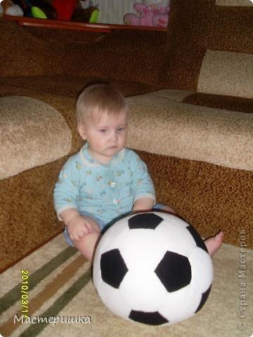 От того, что окружает ребенка в детстве, зависит то, каким взрослым он станет...  Игрушки, в которые играет ребенок - не исключение.  фото 3