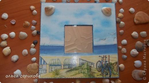 акриловые шпаклёвка,грунт,краски,по бокам туалетная бумага,сверху салфетка,контур,акриловый глянцевый лак 3-4 слоя  фото 27